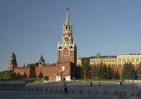 Жительница Брянской области попыталась прорваться к Президенту в Кремл