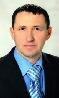 Директор  Ромашков Дмитрий Владимирович