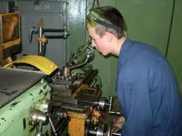 В Брянской области спрос на рабочие профессии составляет 80 процентов.