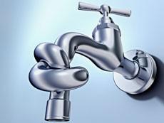 Дятьковские дошкольные учреждения остались без горячей воды
