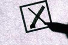 10 октября в Брянской области пройдет 50 выборных кампаний