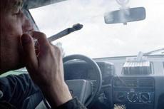 Дятьковских наркоманов лишили водительских прав