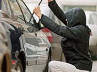 Вниманию владельцев автомашин УВД по Брянской области предупреждает