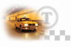 Таксистам запретят работать без разрешения