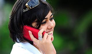 Готов закон о сохранении мобильного номера