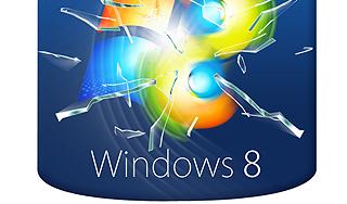 Windows 8 будет стартовать мгновенно