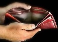 Как избежать судебного иска, если возвращать кредит нет возможности?
